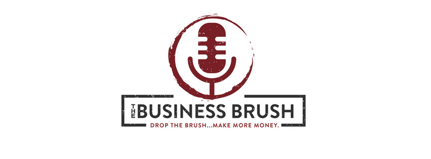 the-business-brush